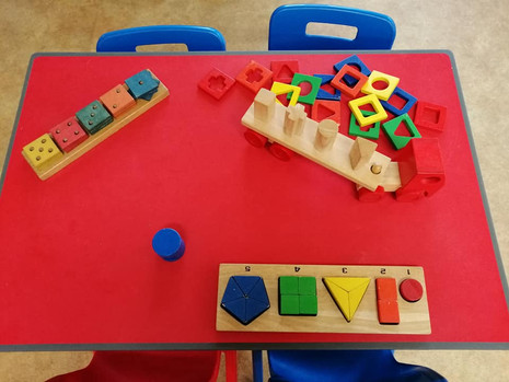 Colour shapes and blocks.jpg