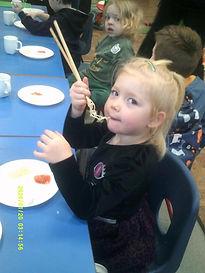 Noodle eating 3.jpg