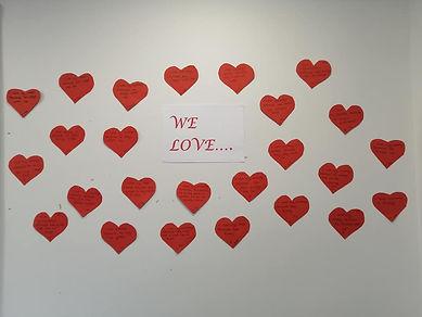 Valentines heart messages.jpg