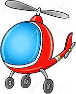 Helicopter cartoon.jpg