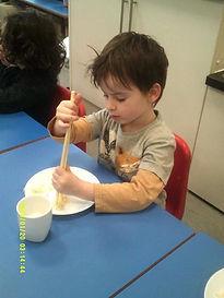 Noodle eating 2.jpg