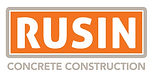 Rusin_Logo_RGB_Lg (2).jpg