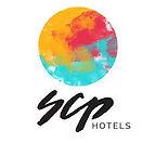 SCP hotel.jpg