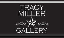 Tracy Miller.jpg
