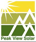 Peak View Solar.png