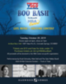 Boo Bash Flyer.jpg