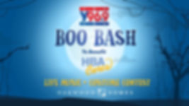 Boo Bash Photo Header.jpg
