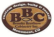 Brooks Brothers.jpg
