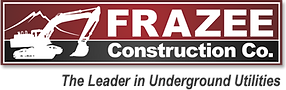 Frazee Construction.png