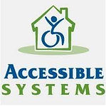 accessible systems.jpg