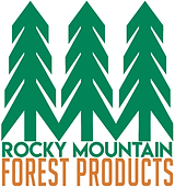Rocky Mountain Forest Products.png