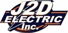 J2D Electric.jpg