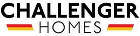 Challenger Homes logo 02-2019.jpg