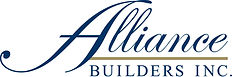Alliance Builders.jpg