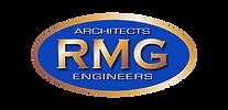 RMG Engineers.png