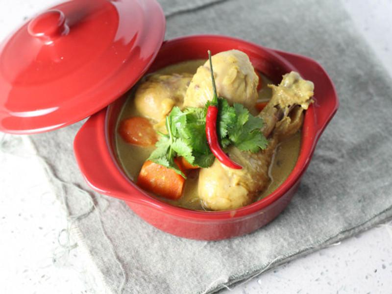 Vietnamese-Curry-Chicken-Stew-21