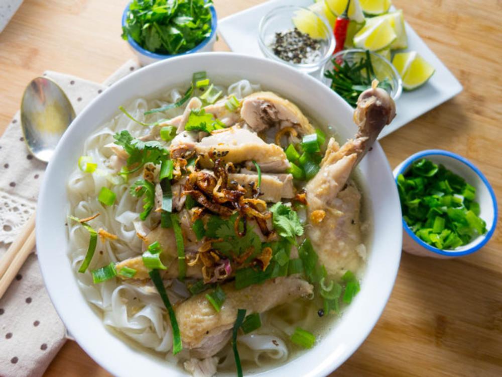 Vietnamese-Chicken-Noodle (14 of 14)