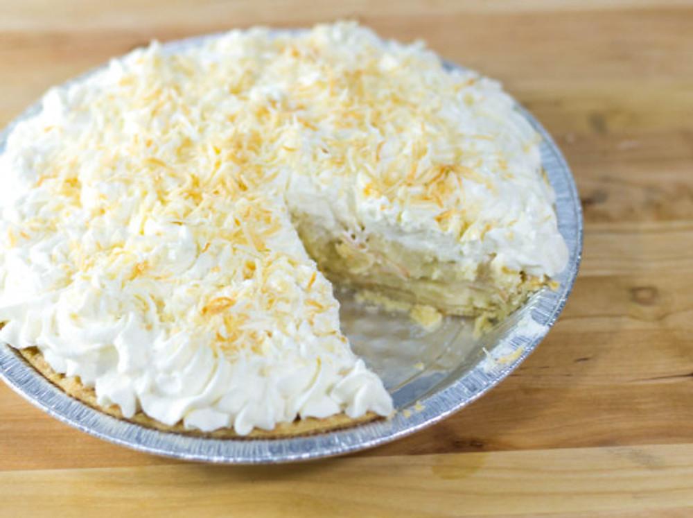 coconut-cream-pie-recipe-32