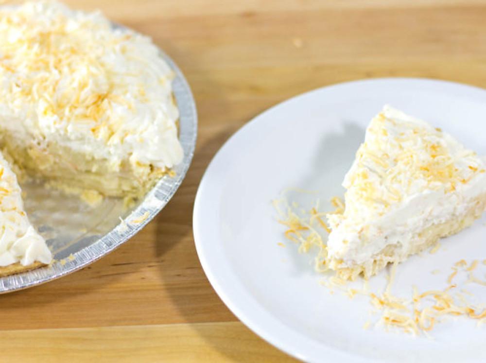 coconut-cream-pie-recipe-30