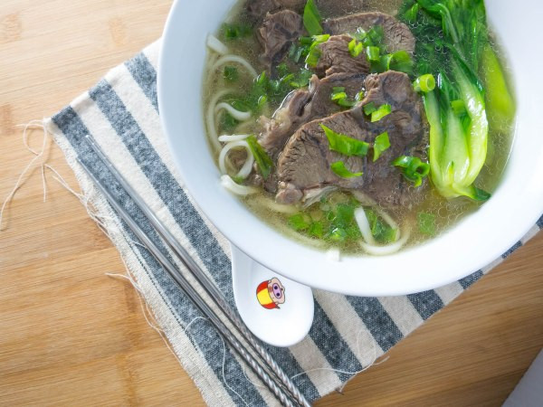 Beef-Noodle-Clear-Soup (24 of 32)