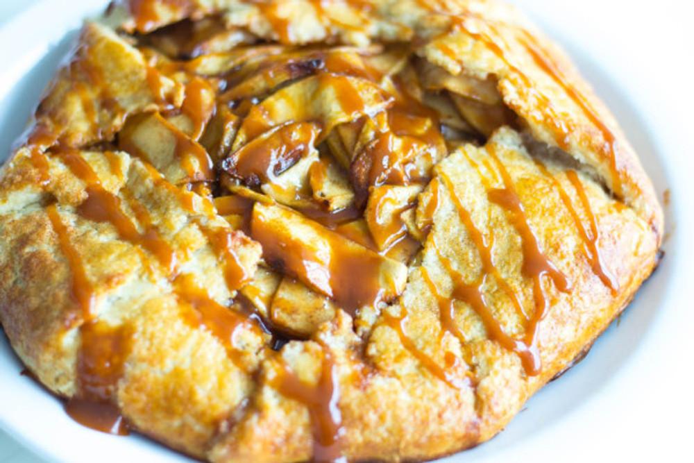 sweet-rehab-apple-galette-recipe-20
