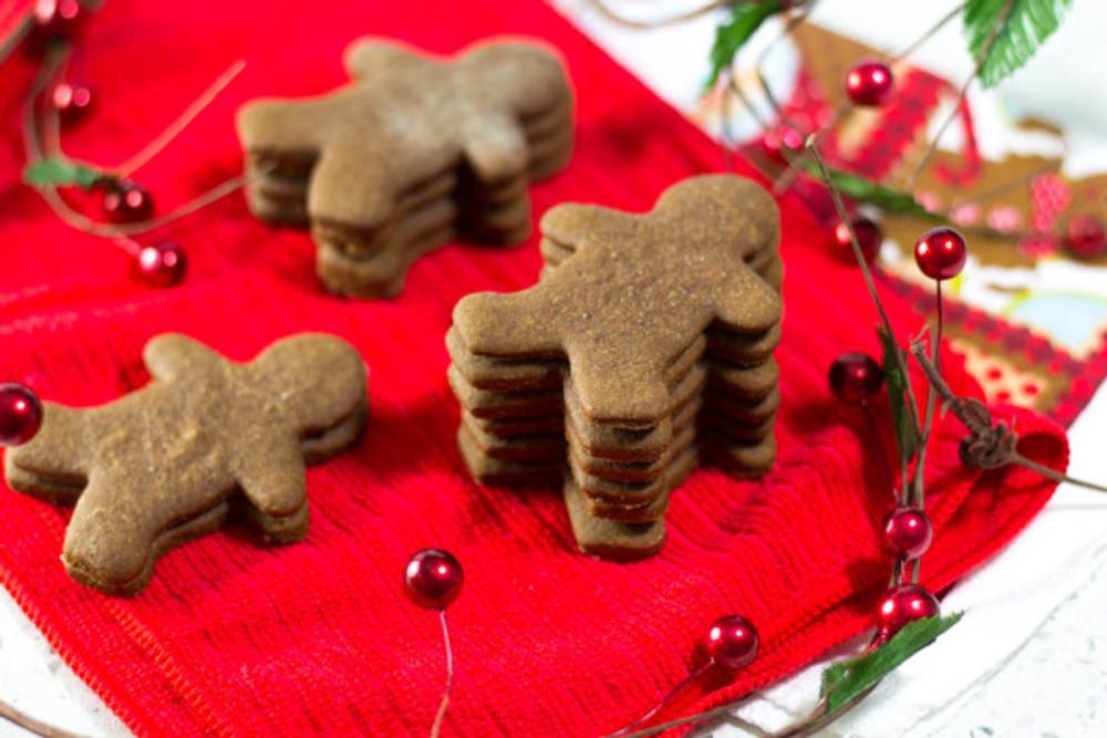 gingerbread-people-cookies-recipe-26