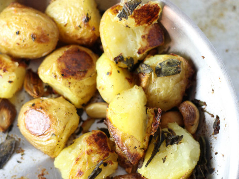 Fluffy-Roasted-Potatoes-14