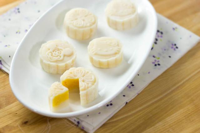sweet-rehab-snow-skin-moon-cake-24