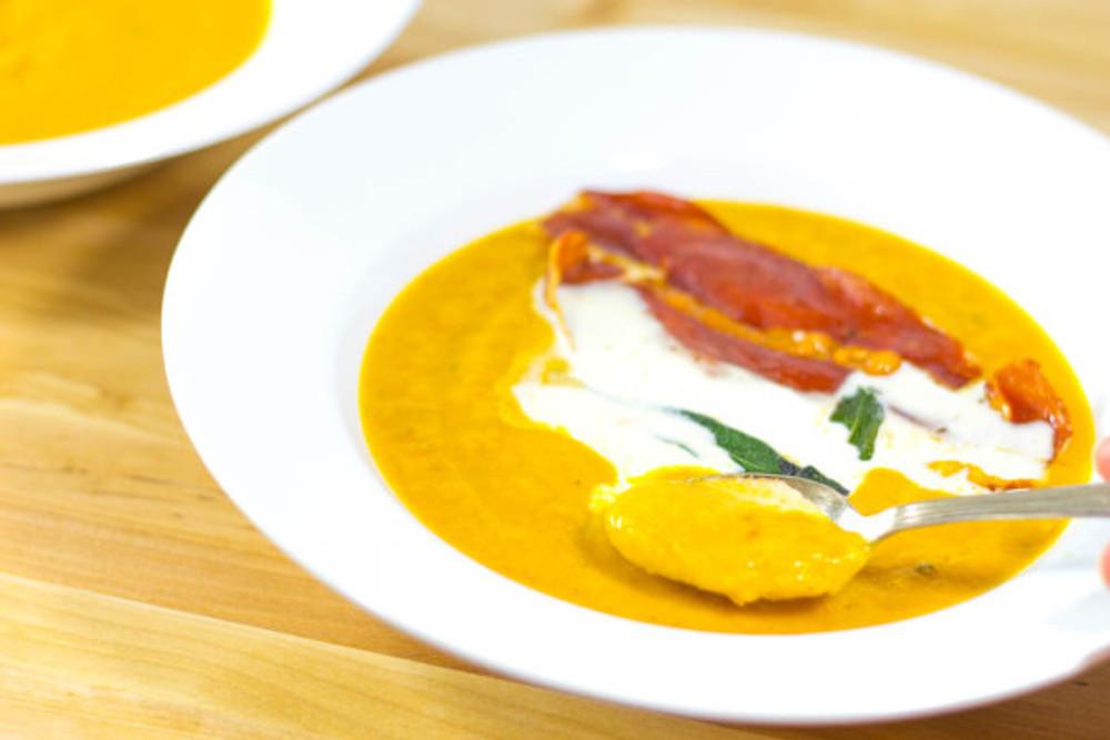 sweet-rehab-butternut-squash-prosciutto-sage-recipe-30