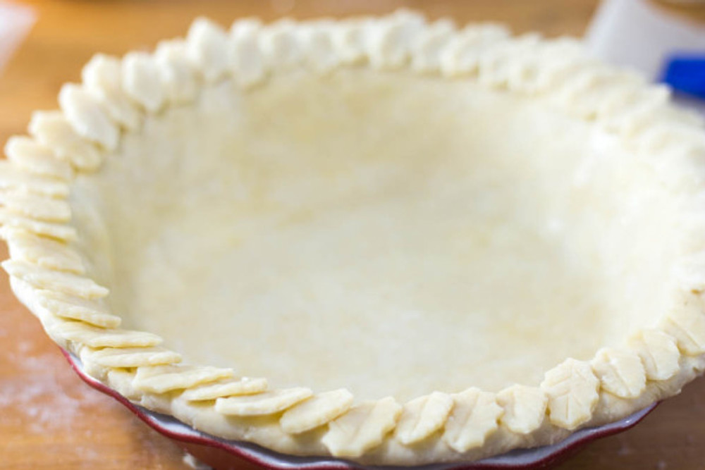 sweet-rehab-easy-buttery-flaky-pastry-pie-24
