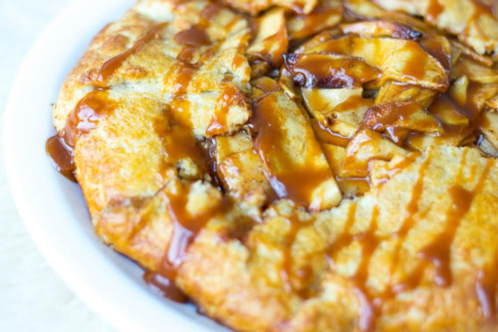 sweet-rehab-apple-galette-recipe-26