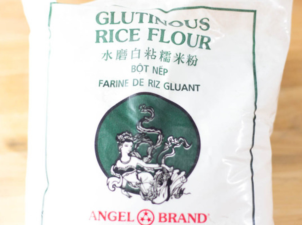 tang-yuan-recipe-2