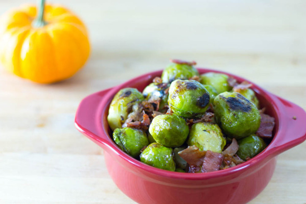 sweet-rehab-sous-vide-brussel-sprouts-with-prosciutto-15