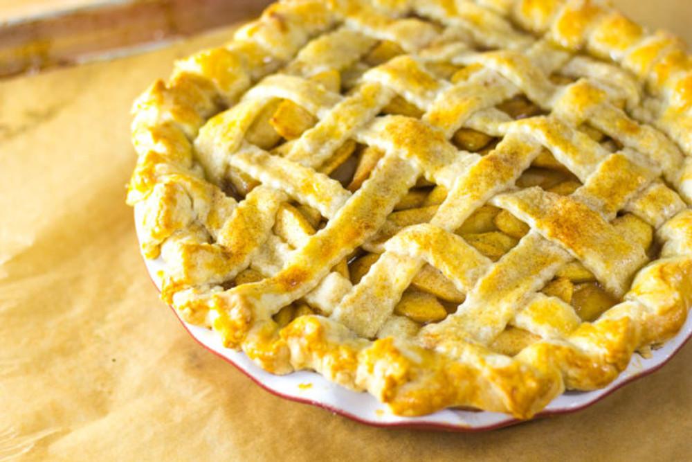 sweet-rehab-delicious-apple-pie-recipe-22