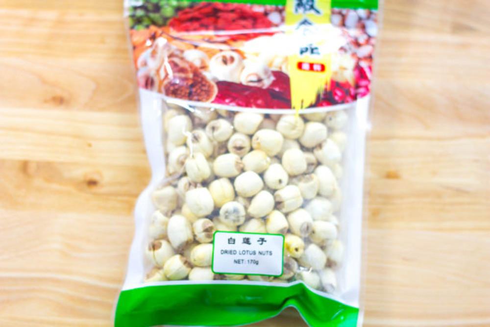 sweet-rehab-homemade-lotus-seed-paste-1