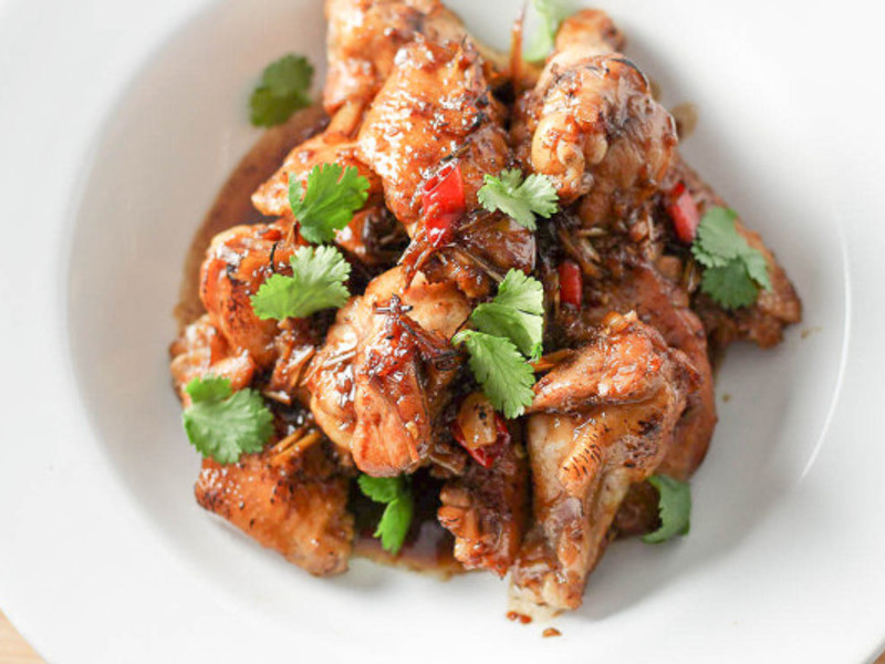 lemongrass-chicken-wing-24