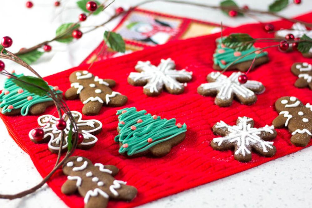 gingerbread-people-cookies-recipe-29