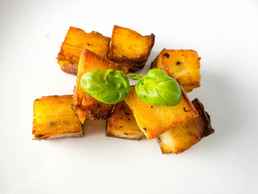 Thomas-Keller-Potato-Pave (10 of 12)