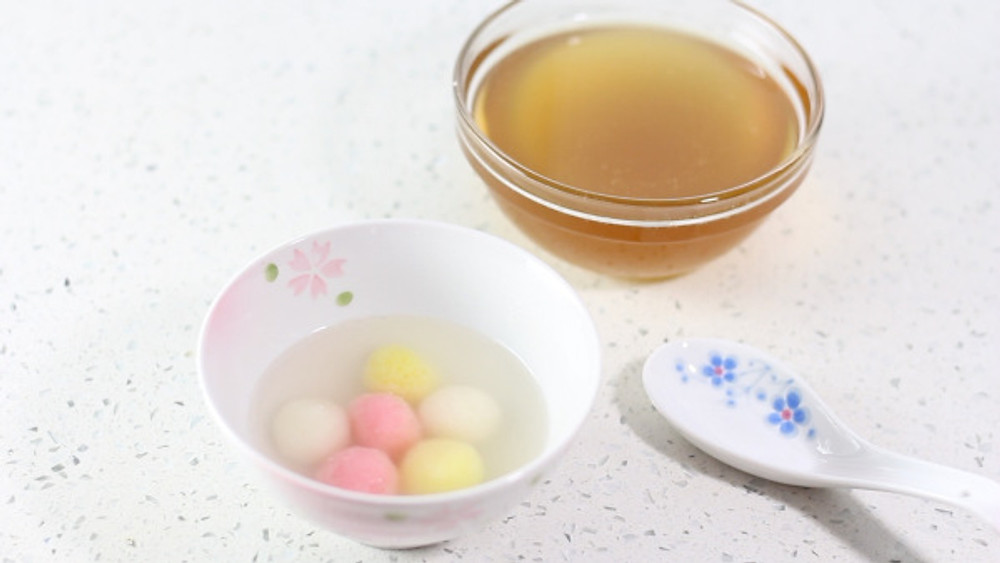 tangyuan-mini-recipe-1