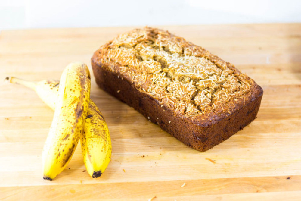 super-moist-banana-bread-recipe-33