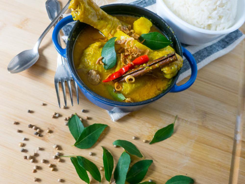 Malaysian-Kari-Ayam (21 of 24)