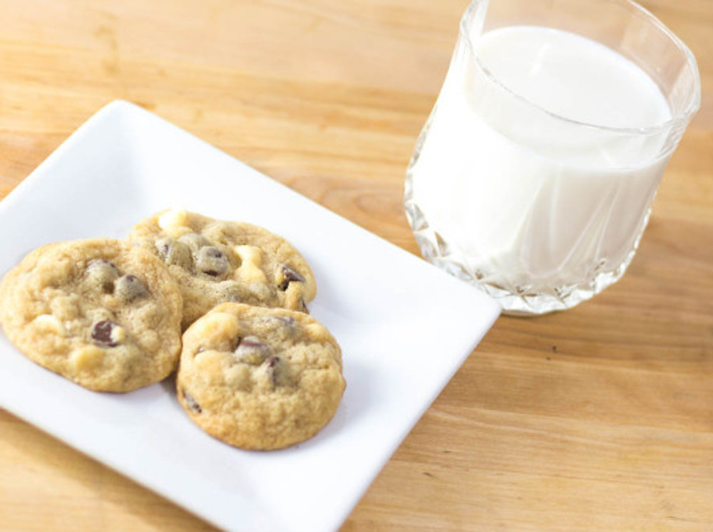 best-chewy-soft-chocolate-chip-cookies-recipe-24