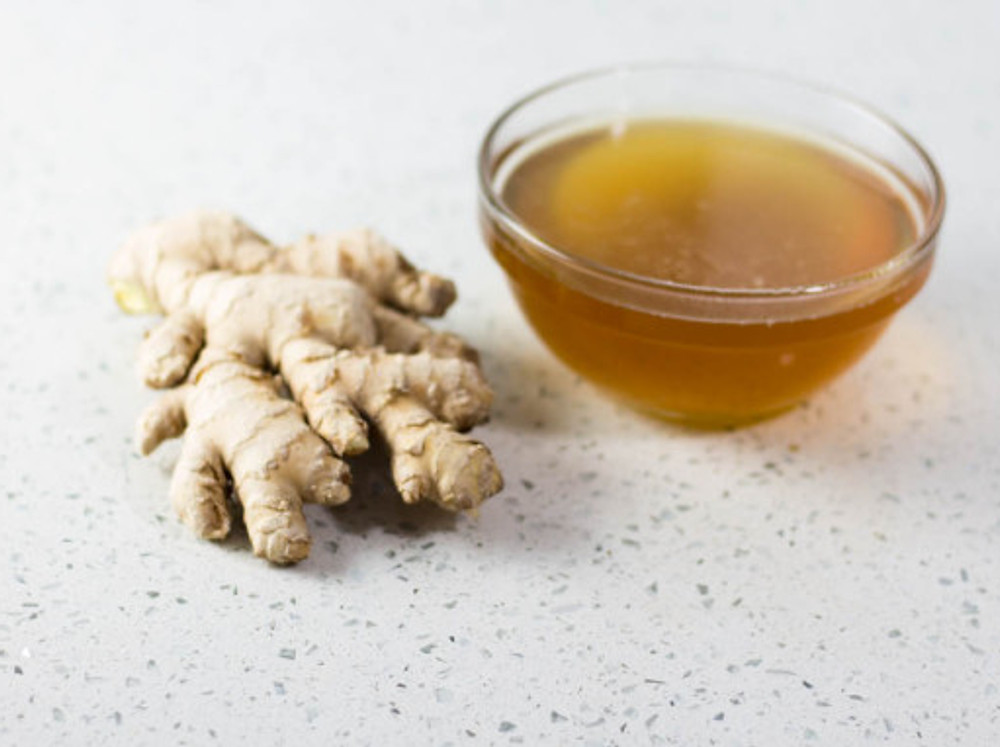 ginger-syrup-recipe-6