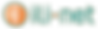 Logo ili net horizontal-min.png