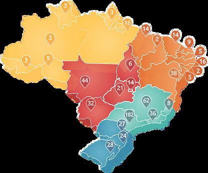PCMSO rede credenciada Ilitera