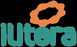 Logo Ilitera