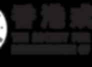 SARDA_Logo_B.png