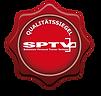 SPTV Logo .png