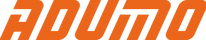 ADUMO_Orange.png