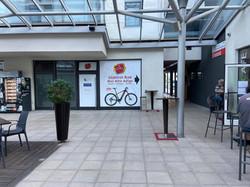 RV Brixen Station Center 02